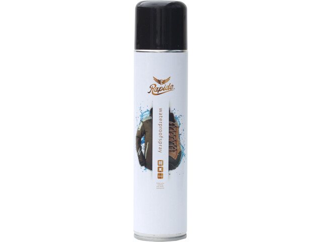 Rapide Impregnation Spray 400ml